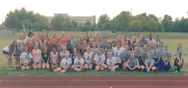 hs team pic with both ms teams